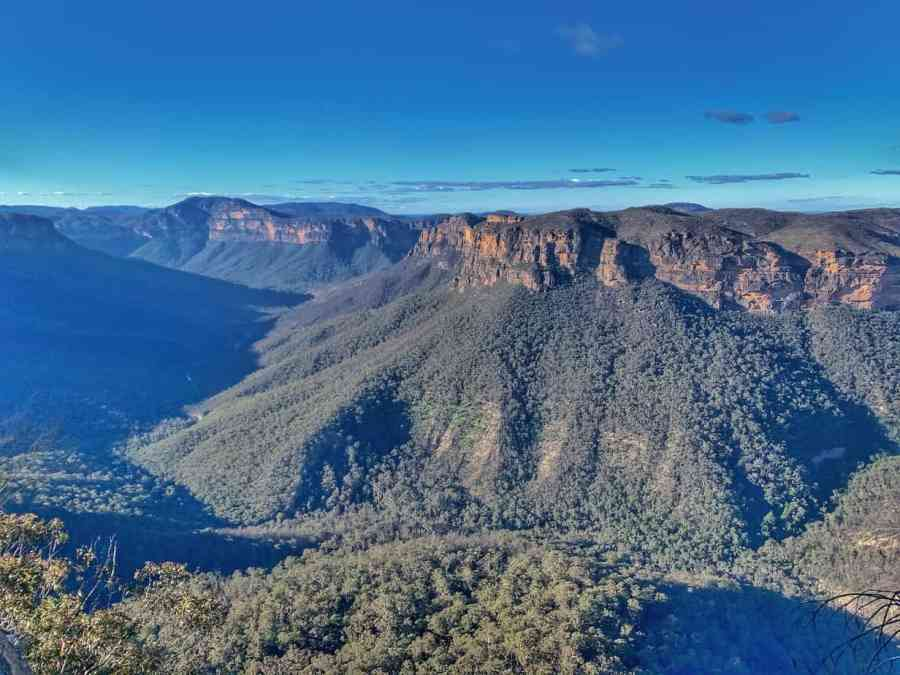 Grand-Canyon-of-the-Blue-Mountains-Best-Hiking-in-Australia-and-New-Zealand
