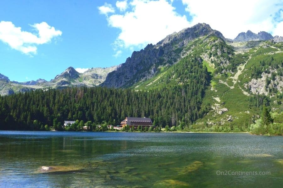 High-Tatras-Photo-Credit-On2Continents-Best-Hiking-in-Europe