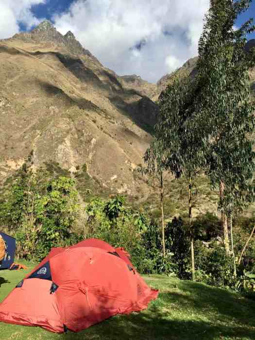 Inca-Trail-Peru-by-Martha-from-May-Cause-Wanderlust-The-Best-Camping-in-South-America