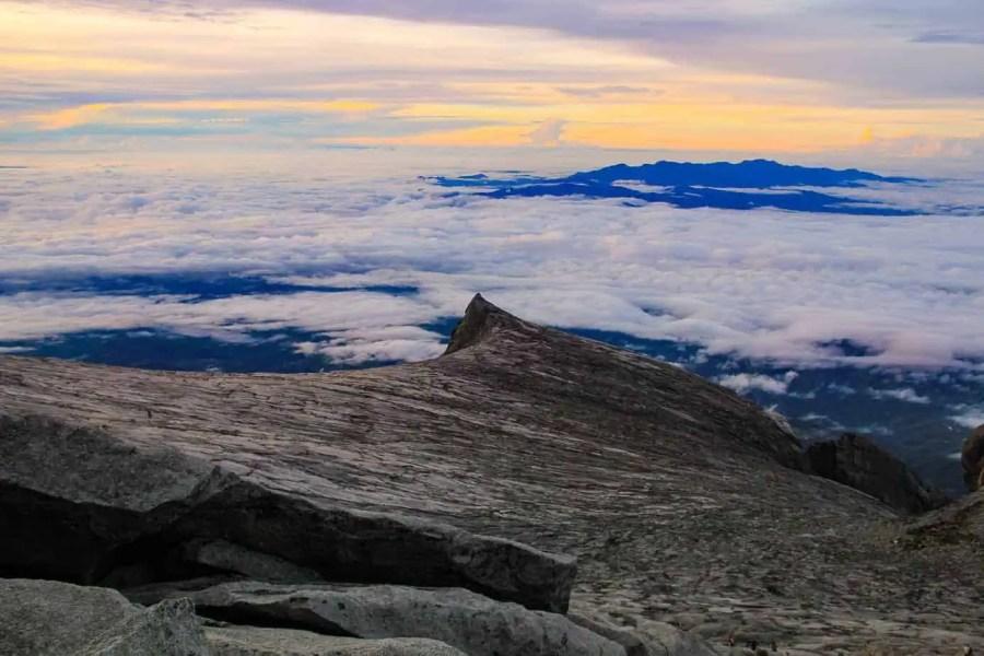 Kota-Kinabalu-@Jurgen-Reichenpfader-Best-Hiking-In-Asia