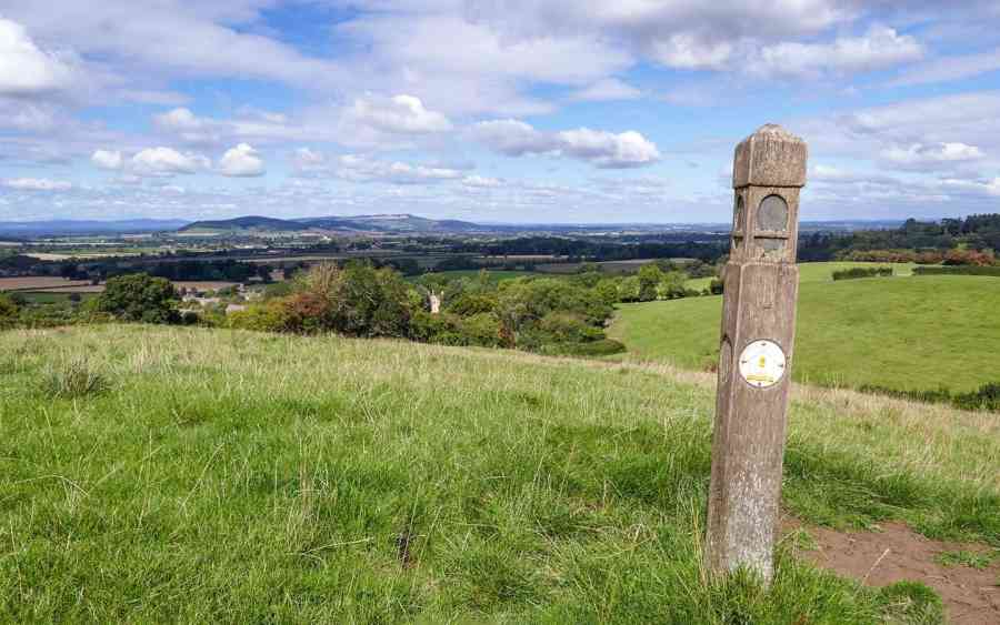 The-Cotswold-Way-Lucy-Dodsworth-On-the-Luce-The-Best-Hiking-in-the-UK