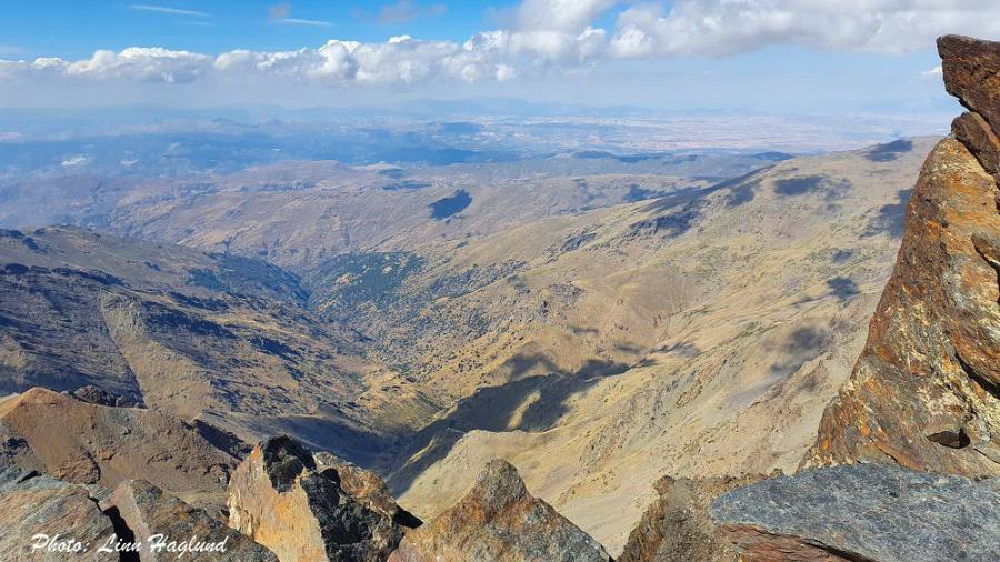 Views-from-the-top-of-Mulhacen-Brainy-Backpackers-Best-Hiking-in-Spain