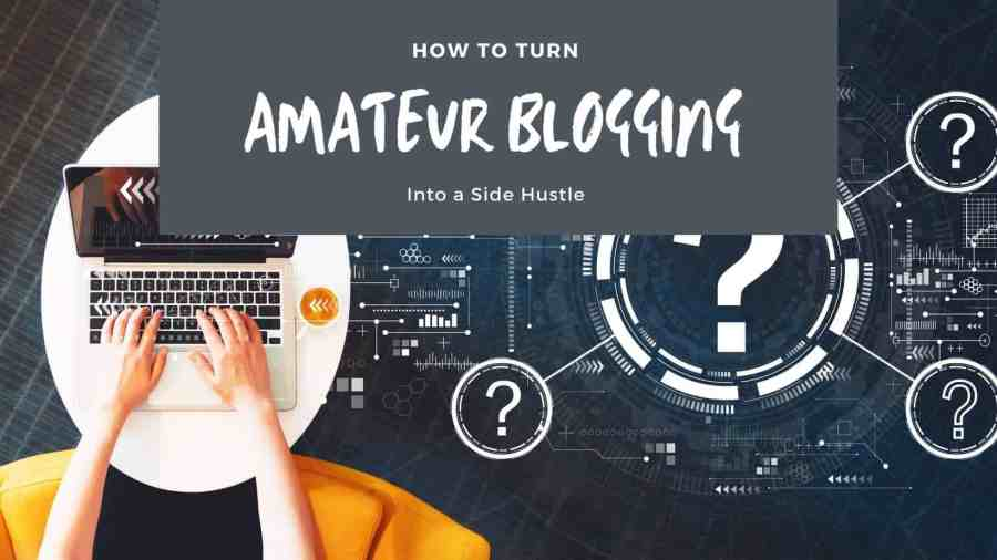 Amateur-Blogging-Done-Right-Featured-Image