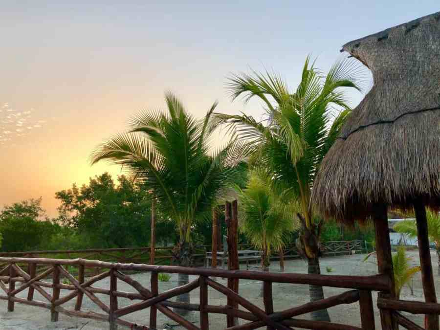 Holbox-Mexico-Victoria-Guide-Your-Travels