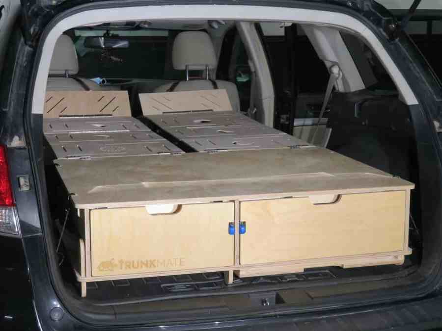 TrunkMate-Fully-Installed-Wout-Mattress