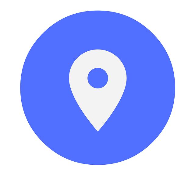 Better Maps Through Better Data
