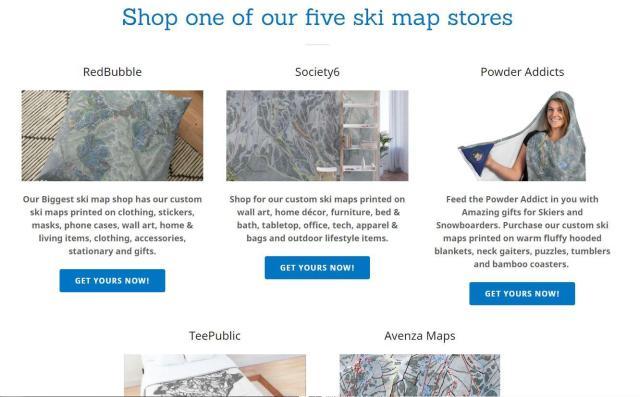 skimap stores
