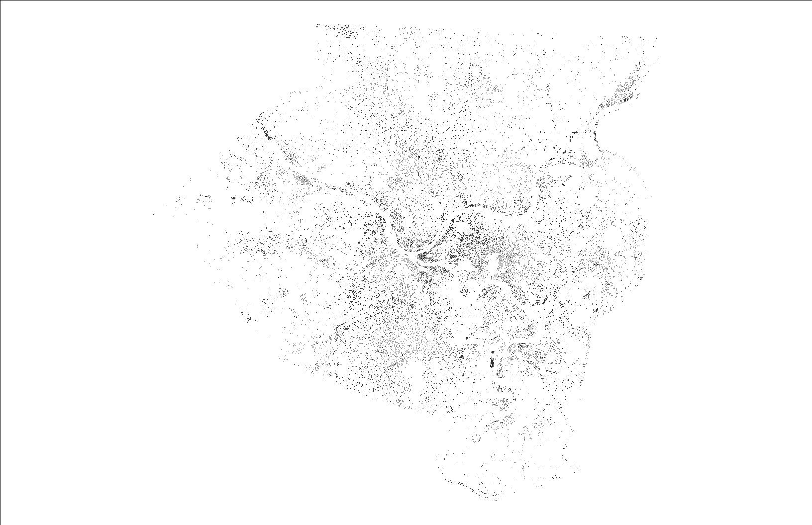 Maptimepgh Geo101