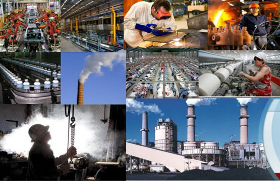 manufacturing-industries-3-638