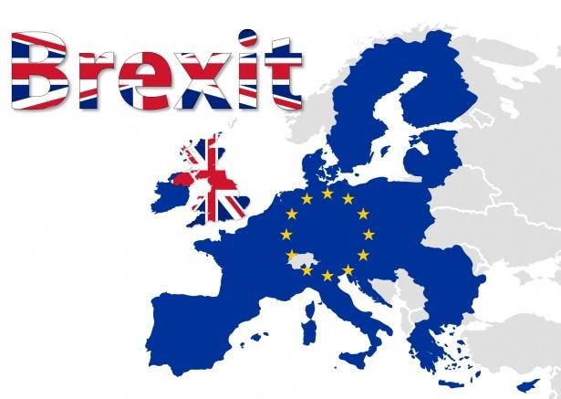 comercio de bienes en Europa
