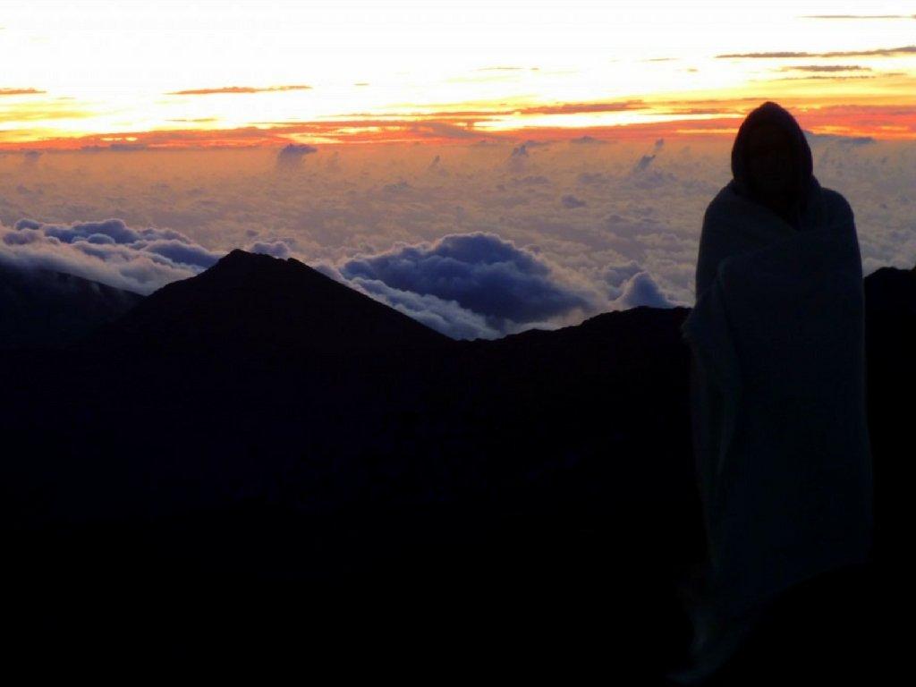 sunrise-at-haleakala-maui-hawaii