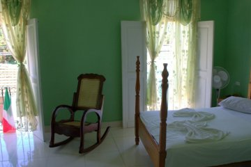 casa-elios-ramos-trinidad-cuba