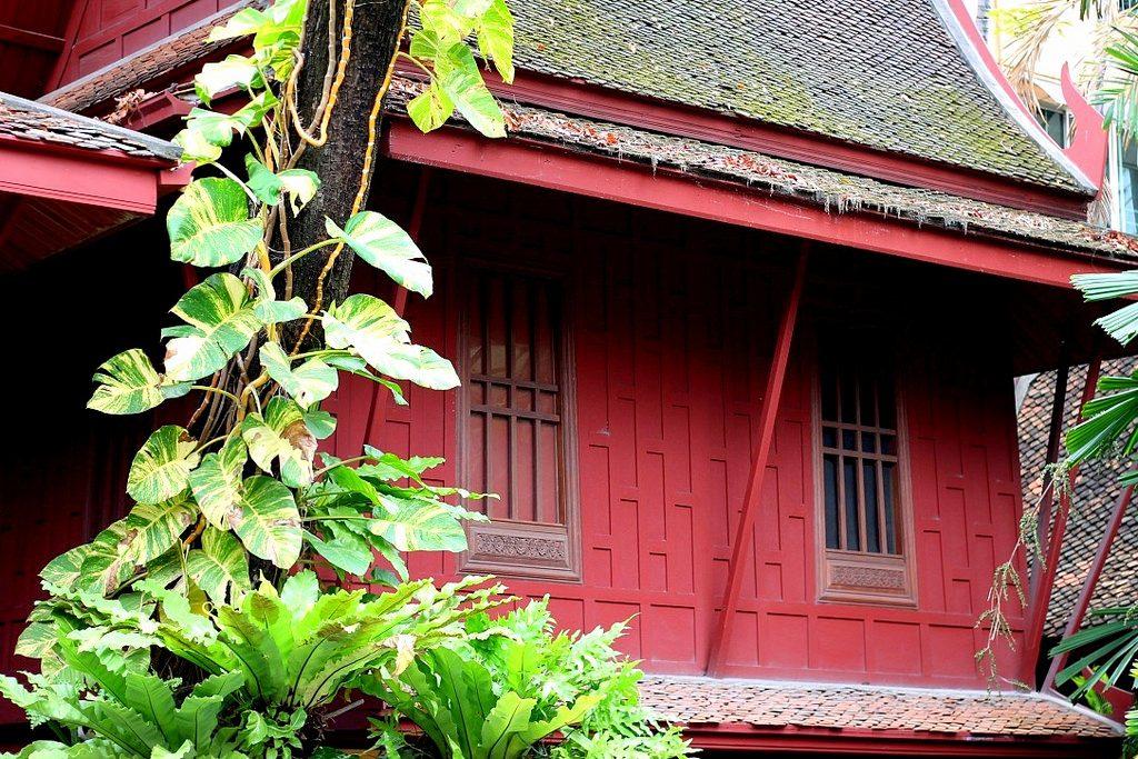 jim-thompson-house-bangkok