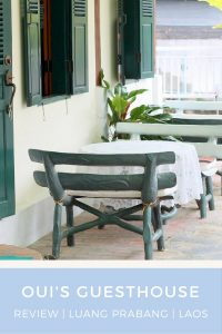 oui's-guesthouse-luang-prabang-laos-review