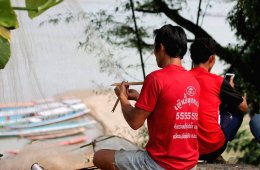 things-to-see-and-do-in-luang-prabang-laos