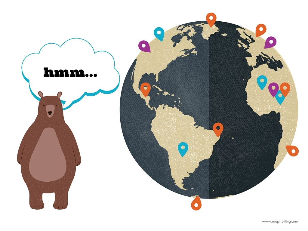 where_to_travel_bear