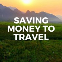 saving-money-to-travel-1