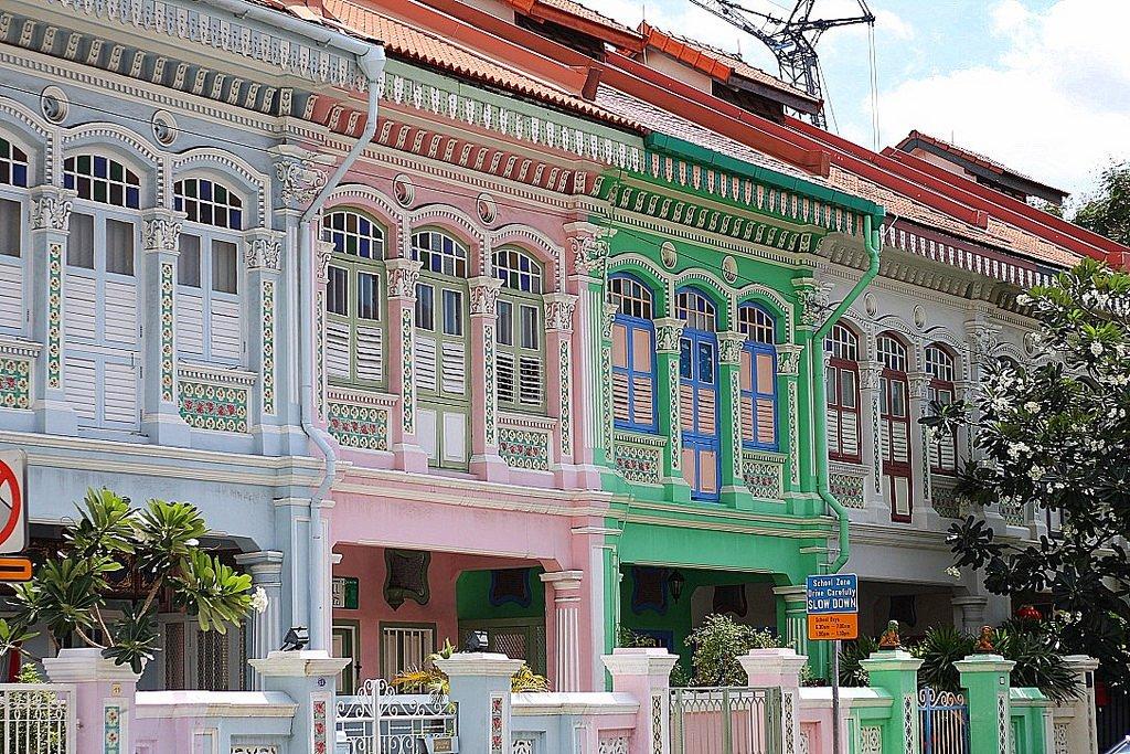 joo-chiat-district-singapore