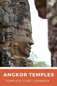 guide-to-angkor-temples-cambodia-1