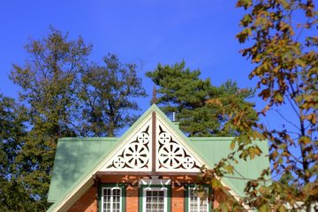 reasons-to-visit-palanga-in-october-lithuania