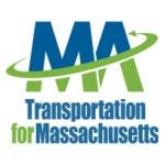 T4MA_Web_Logo