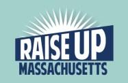 Raise Up Logo