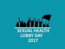 sexual-health-lobby-1