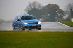 Snetterton Trackday - 24 November 2014