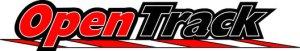 OpenTrack Logo