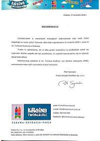 08_Kraina_Tworczosci-page-001