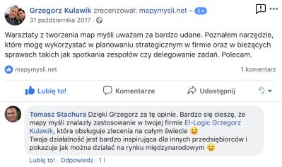Rekomendacja_Grzegorz_Kulawik