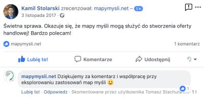 Rekomendacja_Kamil_Stolarski