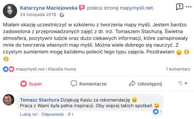Rekomendacja_Katarzyna_Maciejowska