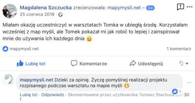 Rekomendacja_Magdalena_Szczucka_TBWro