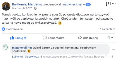 Rekomnedacja_Bartlomiej_Mardeusz