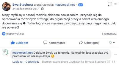 Rekomnedacja_Ewa_Stachura