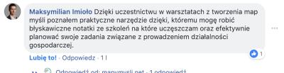 Rekomnedacja_Maks_imiolo