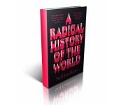 تاريخ راديكالي للعالم