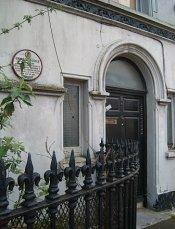 George Bool's House 3