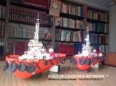 tugboatsssss25nov