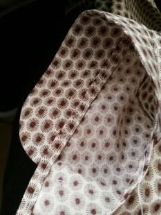 Blusa propia de verano (14)