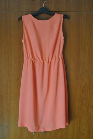 Vestido Mandarina (17)
