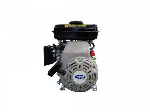Motor a Gasolina M POWER 152