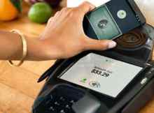 Android Pay sistema de Pagamentos do Google