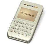 Máquina de Cartão de Crédito para Autônomo: Moderninha Plus