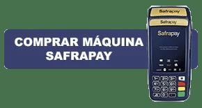 comprar maquina safrapay