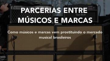 """No Free Rides – Lidando com as """"Parcerias"""" no Brasil"""