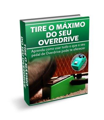 Imagem ebook Tire o máximo