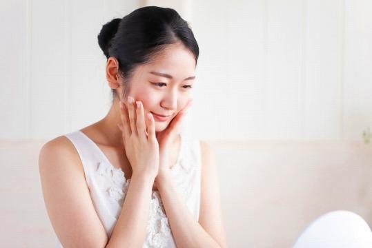 shinpist(シンピスト)口コミ評価&&評判まとめ!シワ改善&シミ予防&保湿のオールインワンジェル徹底検証レビュー 敏感肌でも使用できますか