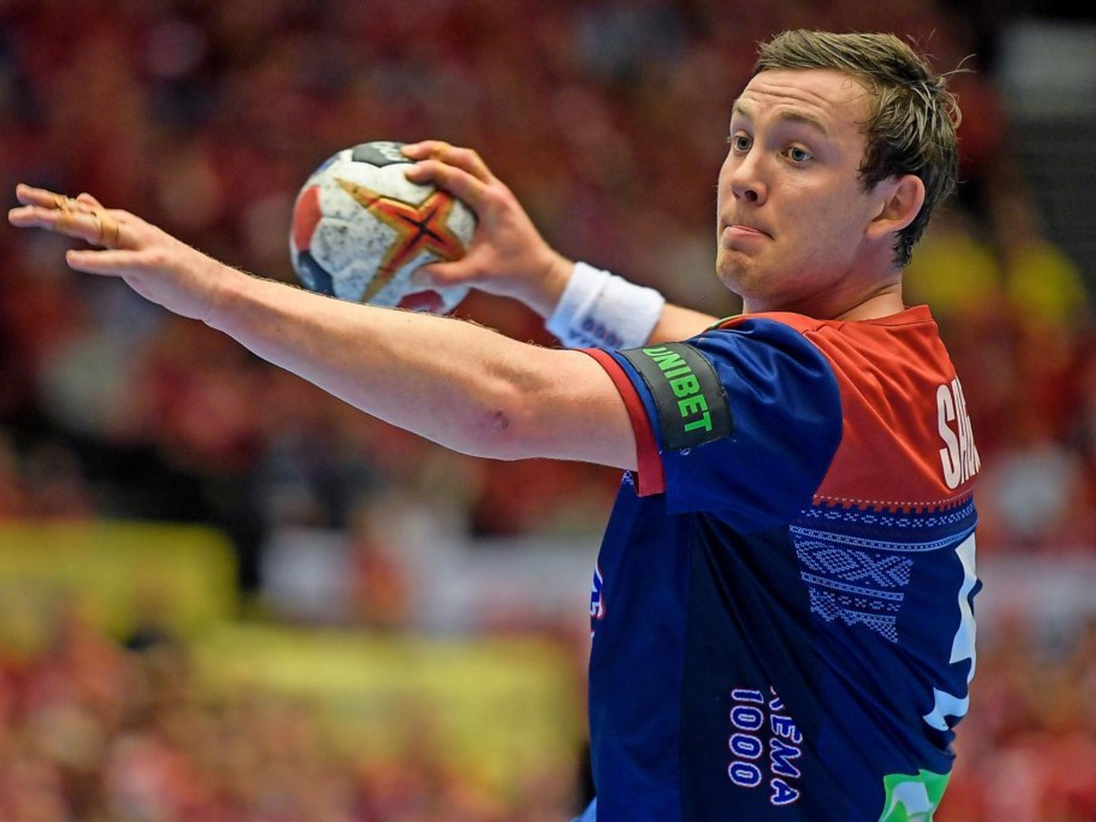 thw kiel holt norwegens superstar sagosen